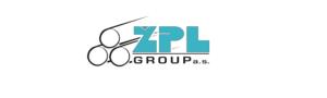 ZPL Group